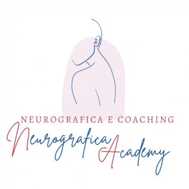Sito di Neurografica Academy