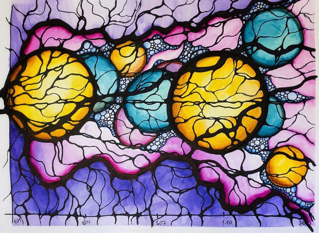 neurografica