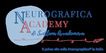 Neurografica Academy