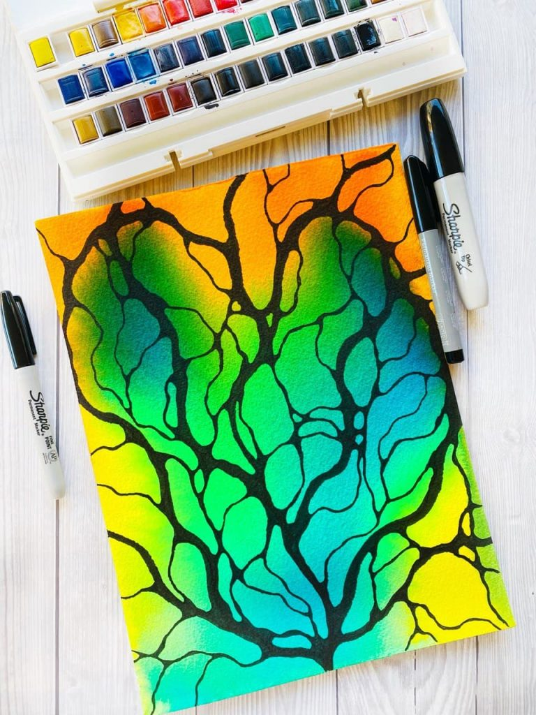 NeuroColor